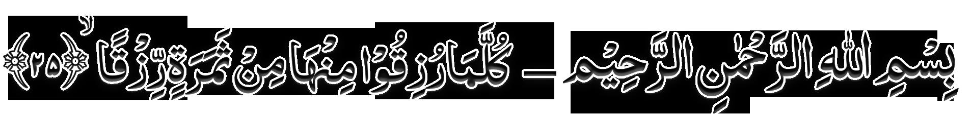 surah-baqarah-ayat-25